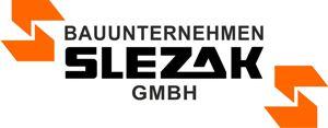 Slezak GmbH - Werne